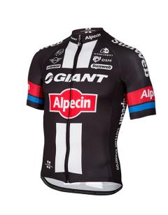 Maillot-2016-Giant-Alpecin-2