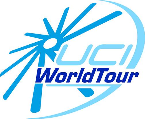 Análisis de equipos World Tour2016
