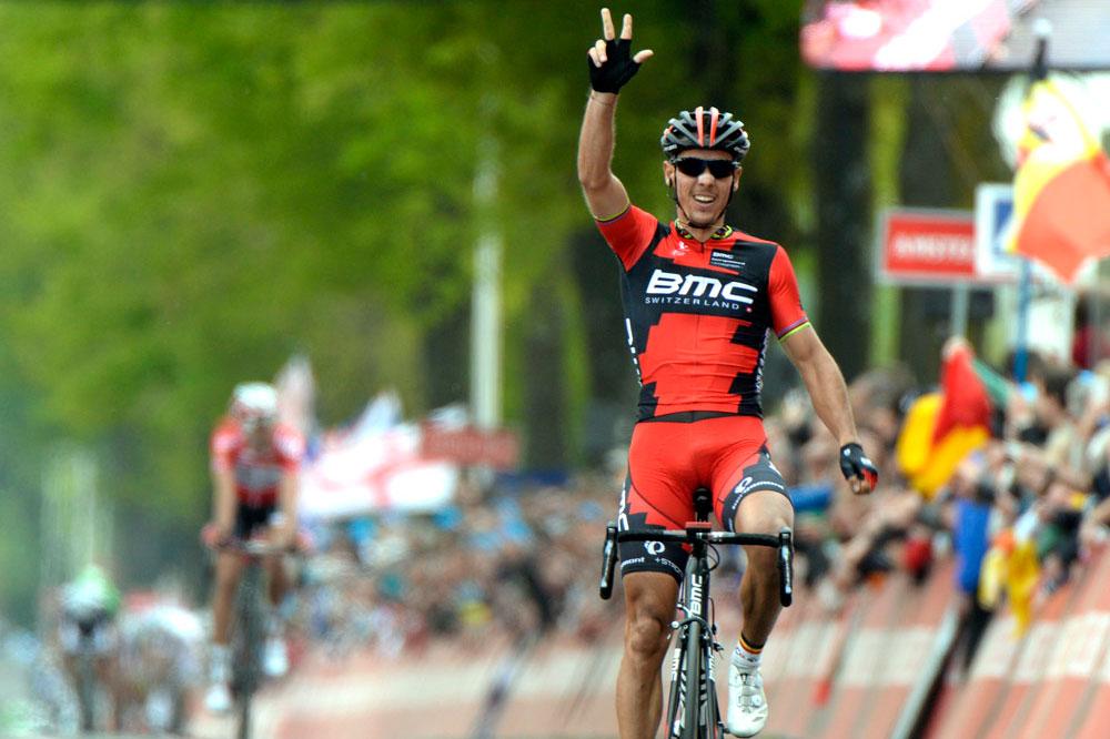 amstel-2014-Gilbert-wins-C