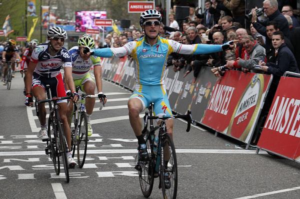 gasparotto_amstel_gold_race_2012_1242_600