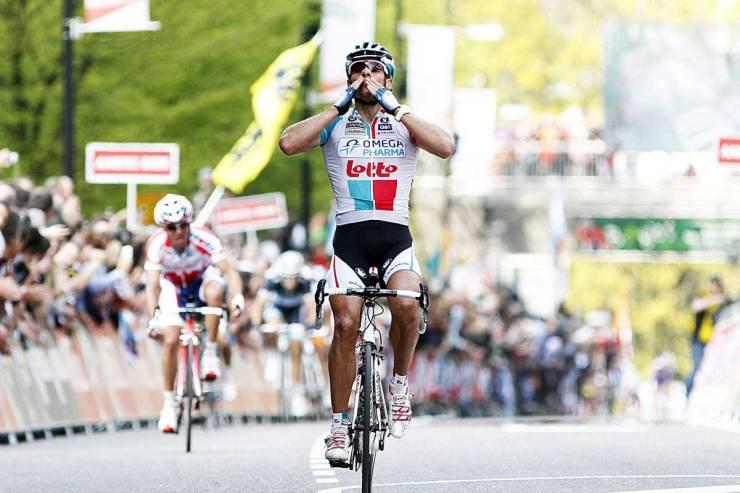 GILBERT-Philippe031pp_2011