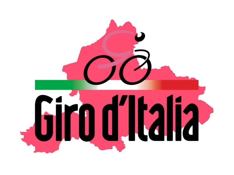 Diez nombres a seguir en el Giro deItalia