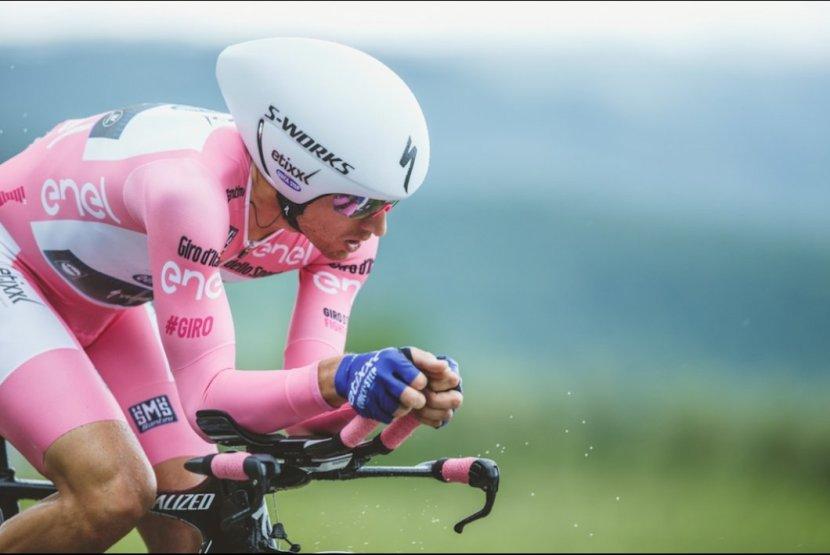 📷 Las mejores imágenes del Giro2016