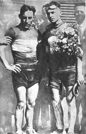 1925-i-2-protagonisti-Gira-