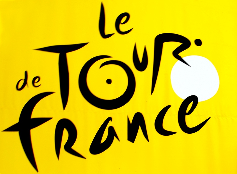 Previa Tour de Francia2016