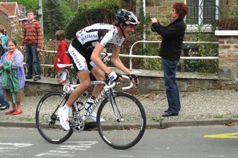 Andy_Schleck_LBL_2009_Roche_aux_faucons
