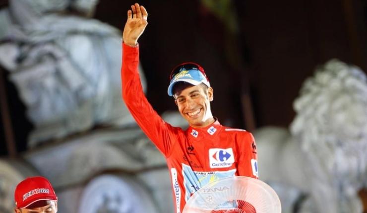 article-declaraciones-Fabio-Aru-ganador-Vuelta-Espana-2015-55f691abbad67