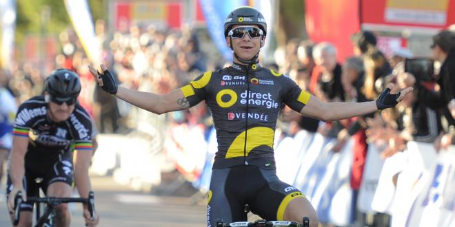 bryan-coquard-victoire-direct-energie-cyclisme_0491b33452308270317e6ed960b639e7-1.jpg