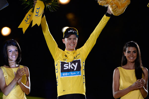 tdf13_st21_froome_podium_R