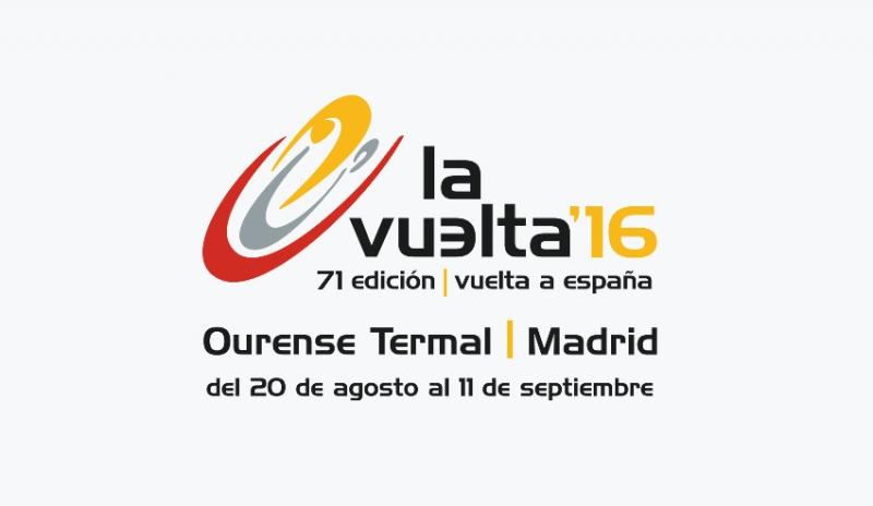 La previa de la Vuelta Ciclista a España2016