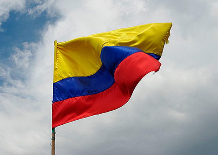 Informe Colombia: no es oro todo lo quereluce