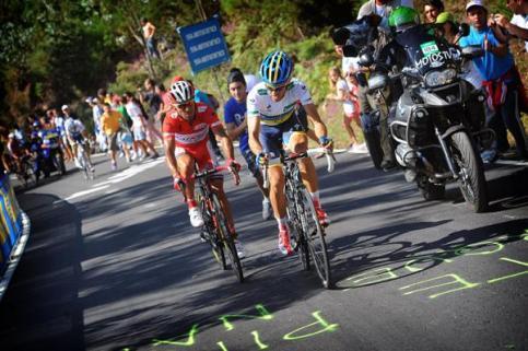 Purito-Contador