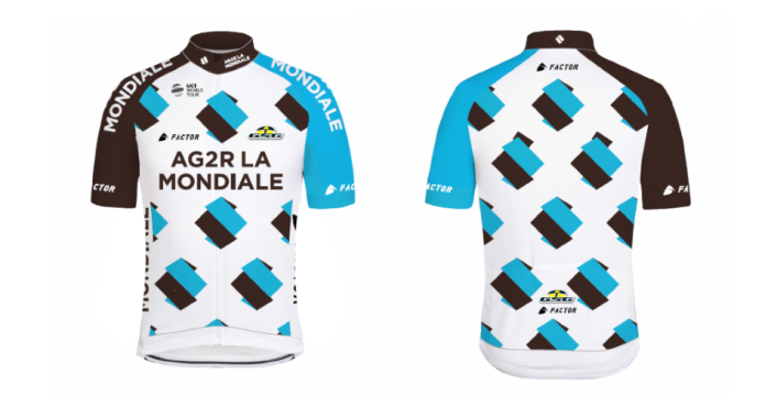 ag2r-maillot16