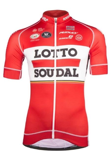 asi-es-el-maillot-2017-del-lotto-soudal-002