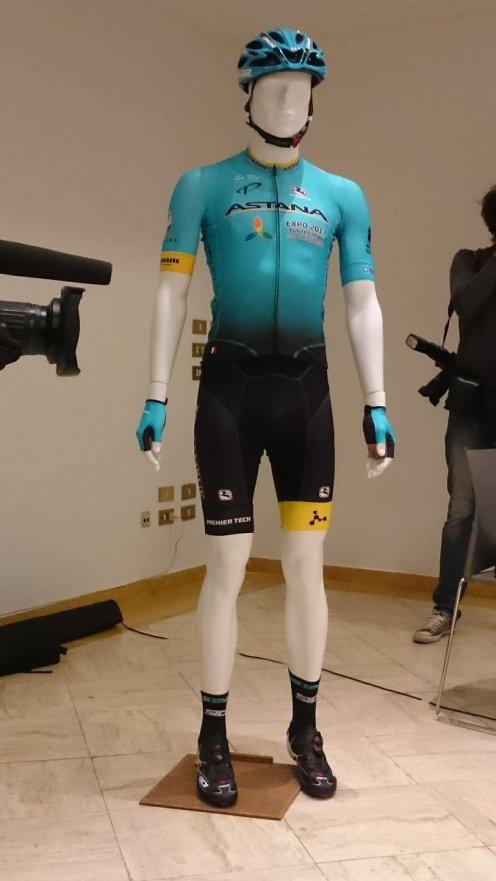astana-maillot-2017