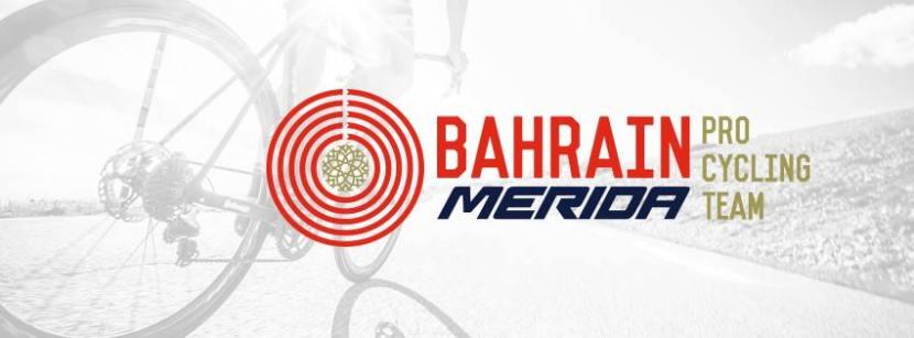Los petrodólares también llegan al ciclismo: el proyectoBahrain-Merida
