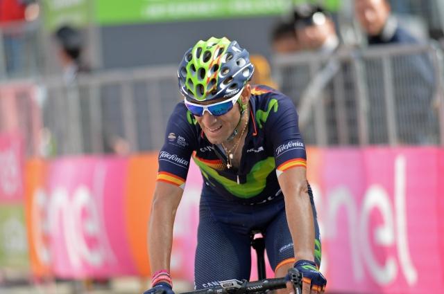 © Giro de Italia