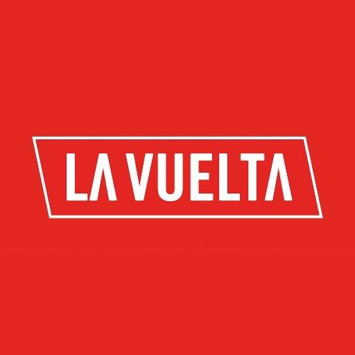Editorial | La Vuelta a España sehumaniza
