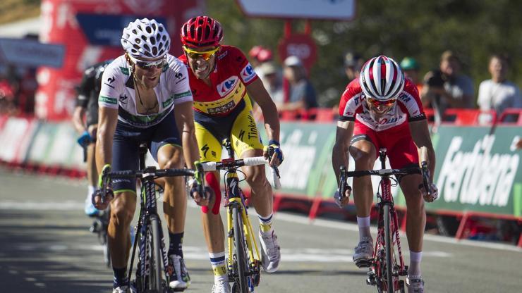 Contador-Valverde