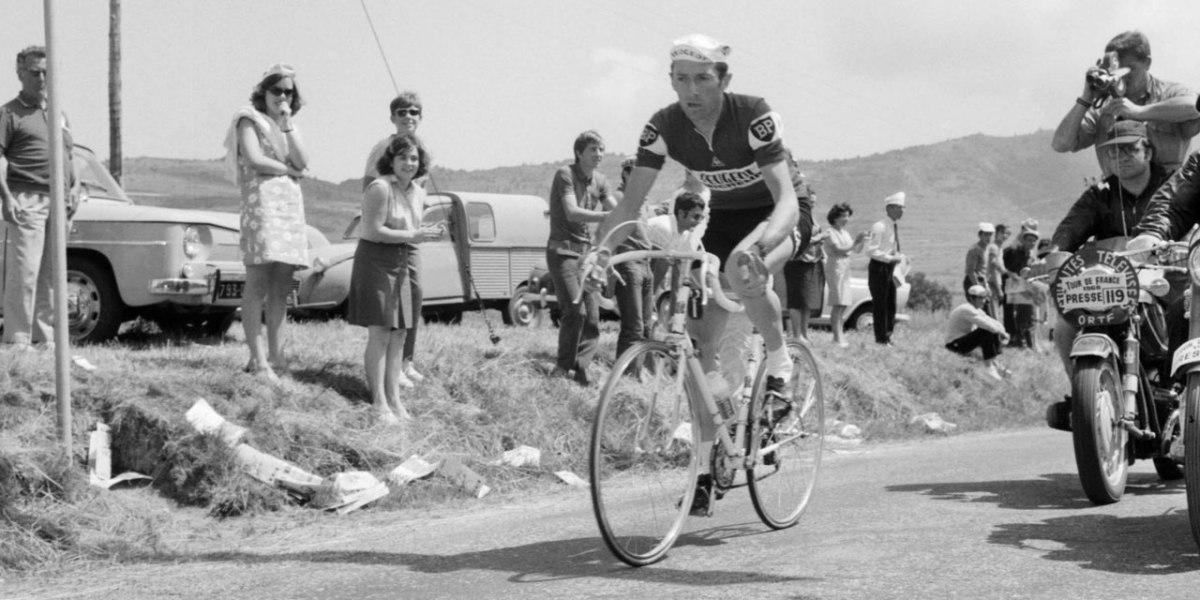 Deces-de-Roger-Pingeon-vainqueur-du-Tour-de-France-1967