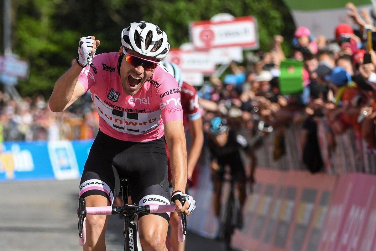 Giro_de_Italia-Ciclismo-Tom_Dumoulin-Ciclistas-Vueltas_ciclistas-Ciclismo_217489968_34727926_3072x2048.jpg