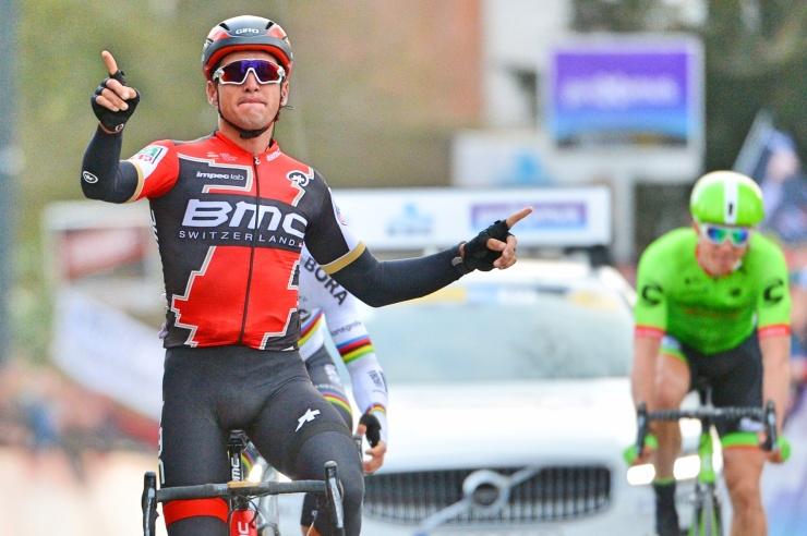Greg-van-Avermaet-Omloop-Het-Nieuwsblad-2017-pic-Sirotti.jpg