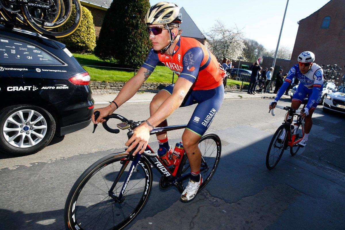 Ivan-Garcia-Cortina-Flandes-2017-merida-bikes.jpeg