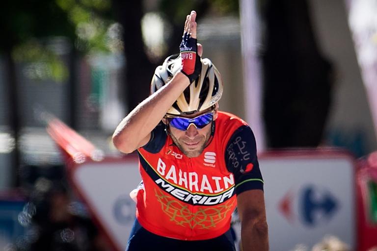 Vincenzo-Nibali.jpg