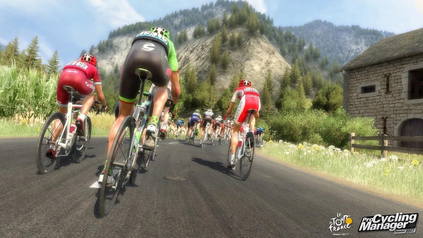 Campeonatos de España de Pro Cycling Manager