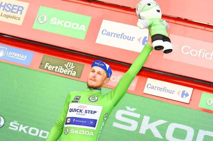 Matteo-Trentin-QuickStep-Floors-2017-green-jersey-pic-Sirotti.jpg