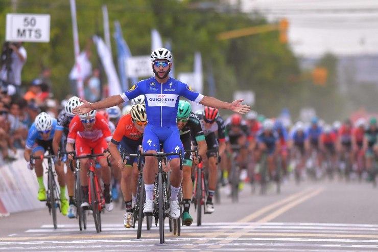 Fernando-Gaviria-Stage-1-Vuelta-a-San-Juan-2018.jpg