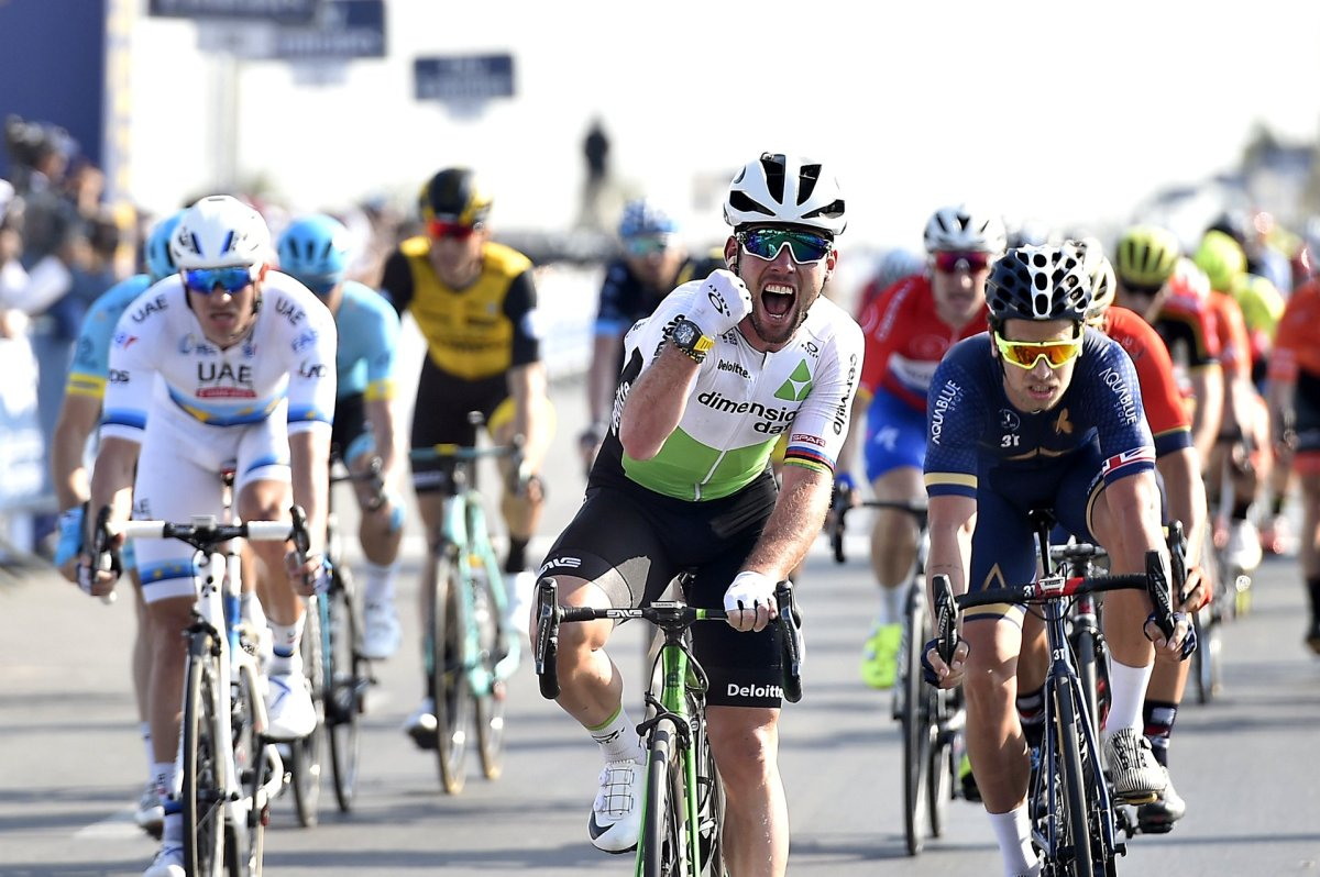 Mark_Cavendish_Dubai_Tour_2018.jpg