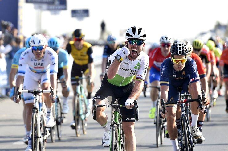 Mark_Cavendish_Dubai_Tour_2018.jpg