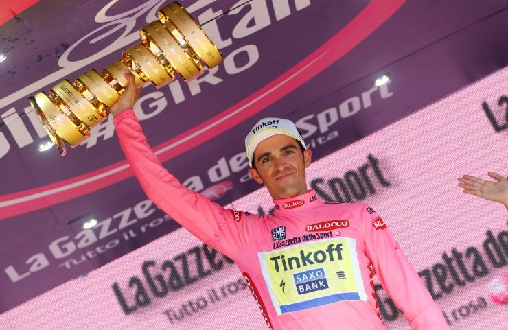 2014-Giro-dItalia-Alberto-Contador.jpg