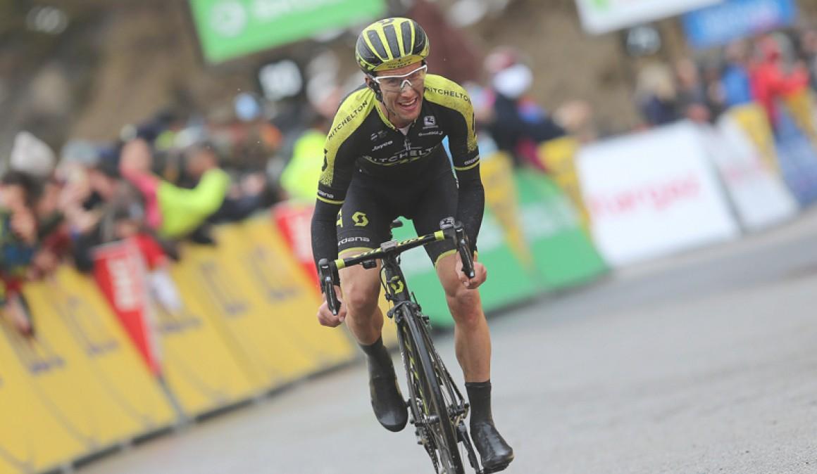 article-simon-yates-victoria-la-colmiane-lider-paris-niza-5aa3fa04cab17.jpg