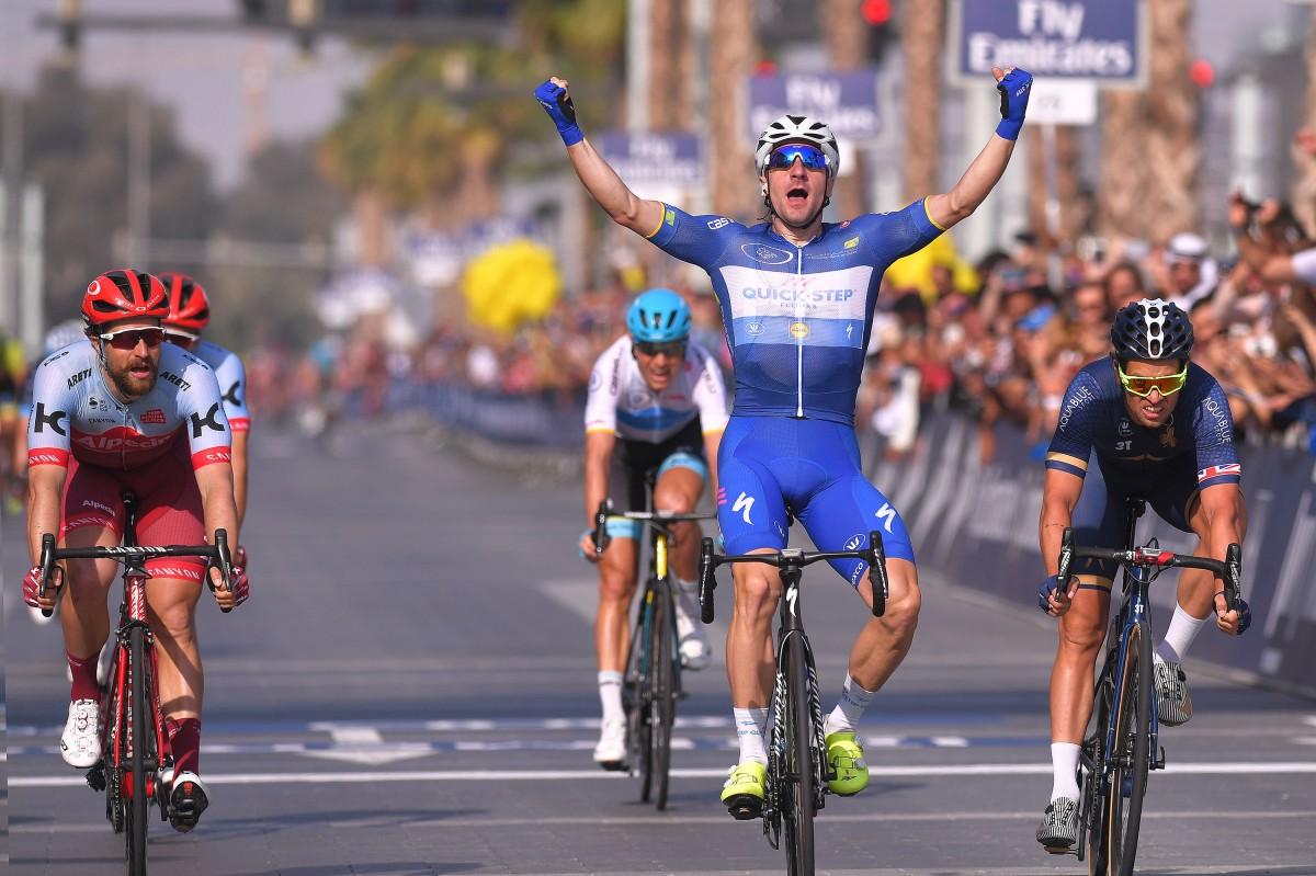Elia-Viviani-Dubai-Tour-Stage-5-Victory-_-Tim-De-Waele-Getty-Images.jpg