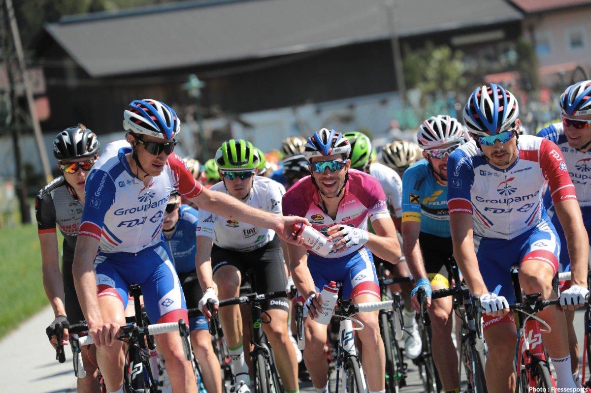 ludvigsson-thibaut-pinot-groupama-fdj-tour-alps-2018-etapa5.jpg