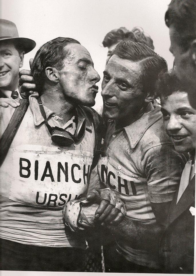 Serse-Coppi-Fausto-Coppi-Paris-Roubaix-1949