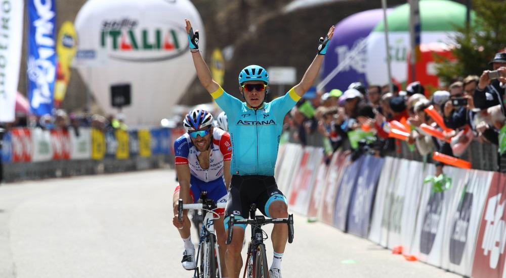 superman-lopez-gana-en-alpe-di-pampeago-y-el-joven-colombiano-sosa-es-el-nuevo-lider-en-los-alpes-001.jpg