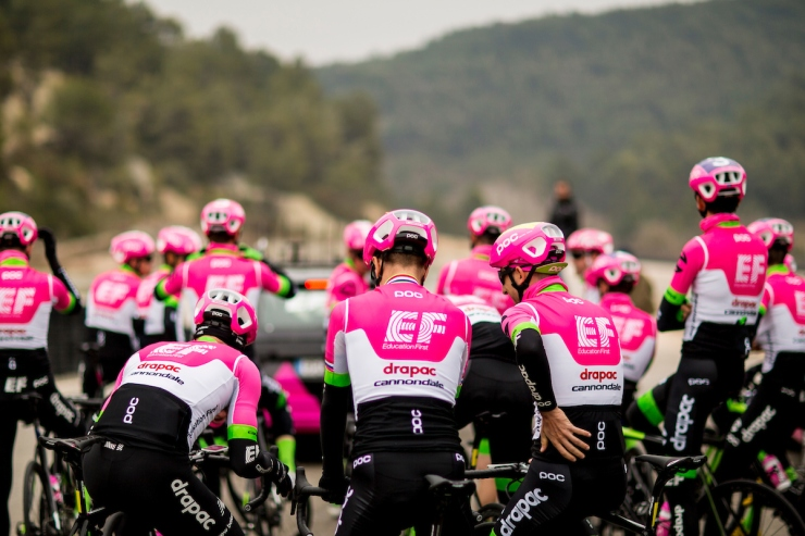 team-ef-education-first-drapac-pb-cannondale-girona-training-camp-2018.jpg