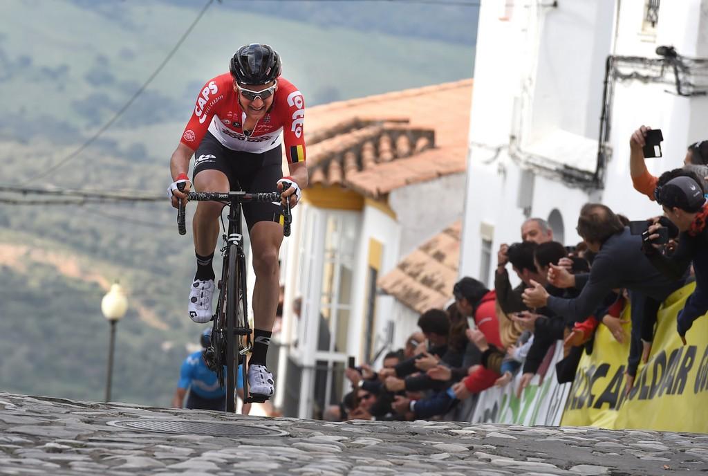 tim-wellens-lotto-soudal-vuelta-andalucia-2018-etapa-4.jpg