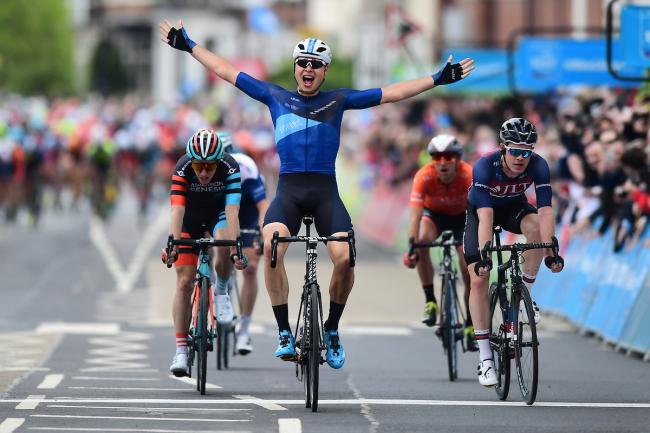 imgID156556607.jpg.gallery