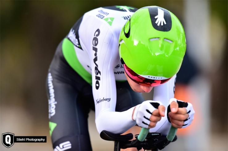 Louis-Meintjes-Tirreno-Stage-7-Stiehl.jpg