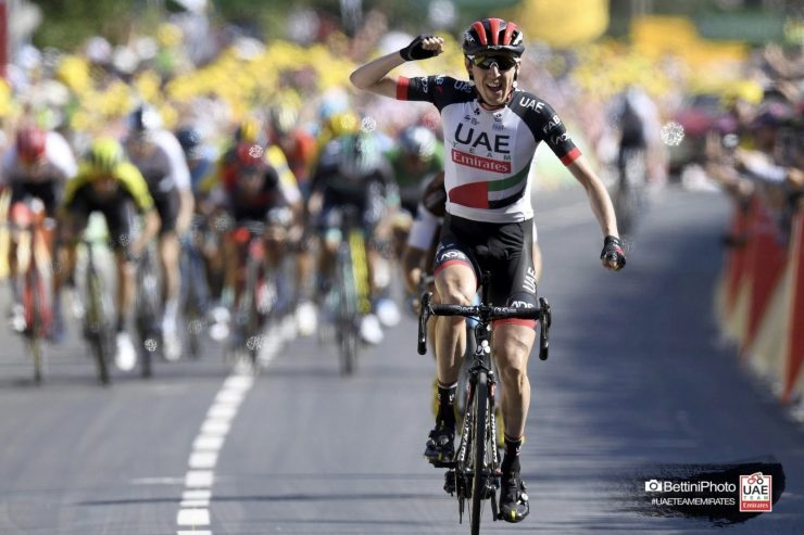 180712-Tour-de-France-6^t-Martin-1-1600x1067.jpg