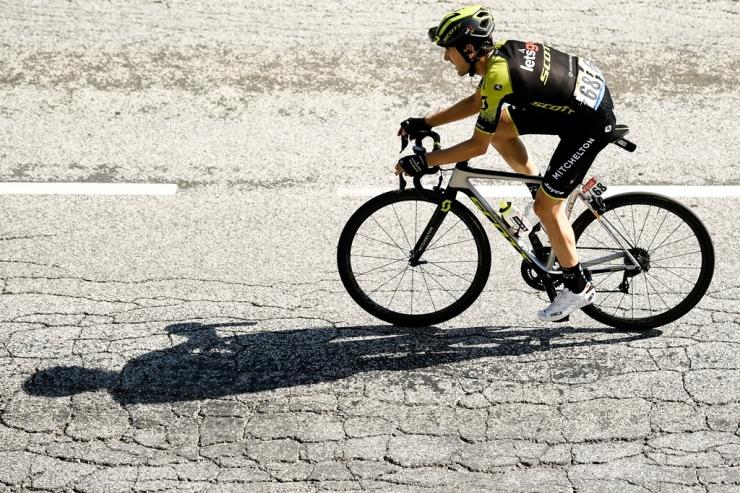 nieve-mitchelton-scott-tour-francia-2018-etapa-11-2.jpg