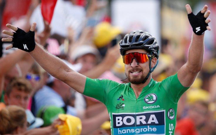 Tour_de_Francia-Ciclismo-Ciclistas-Equipos_ciclistas-Vueltas_ciclistas-Peter_Sagan-Ciclismo_321730834_86486746_3500x2188.jpg