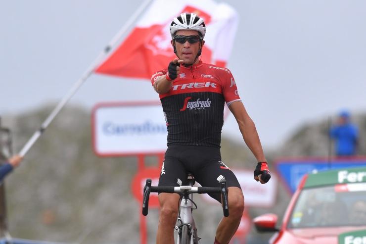 gettyimages-Contador.jpg